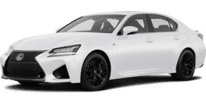 2019 Lexus GS Prices