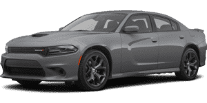 2019 Dodge Charger in Henderson, NV