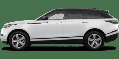 Land Rover 8467