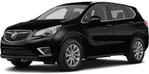 2019 Buick Envision in Rock Hill, SC