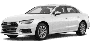 2020 Audi A4 Prices