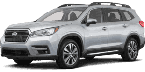 2020 Subaru Ascent in Boone, NC