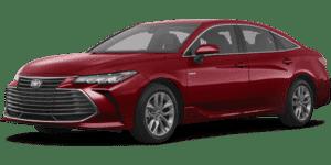 2020 Toyota Avalon in Tyler, TX
