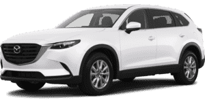 2016 Mazda CX-9 in Bay Shore, NY