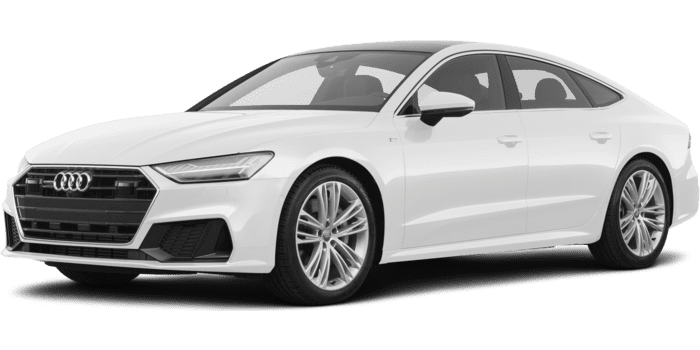 2019 Audi A7 Prices Reviews Incentives Truecar