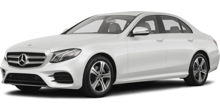 2019 Mercedes Benz E Class Prices Reviews Incentives Truecar