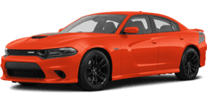 2020 Dodge Charger in Bowie, MD