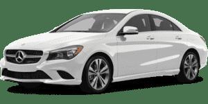 2016 Mercedes-Benz CLA in Gilbert, AZ