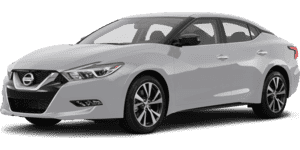 2018 Nissan Maxima in Belford, NJ