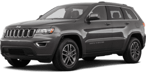 2020 Jeep Grand Cherokee in Cleburne, TX