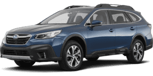2020 Subaru Outback in Stamford, CT