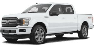 2019 Ford F-150 in Farmington, NM