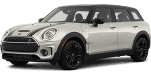 2020 MINI Clubman Prices
