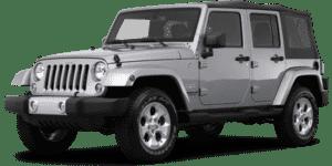 2016 Jeep Wrangler in Franklin, TN