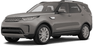 2019 Land Rover Discovery Prices