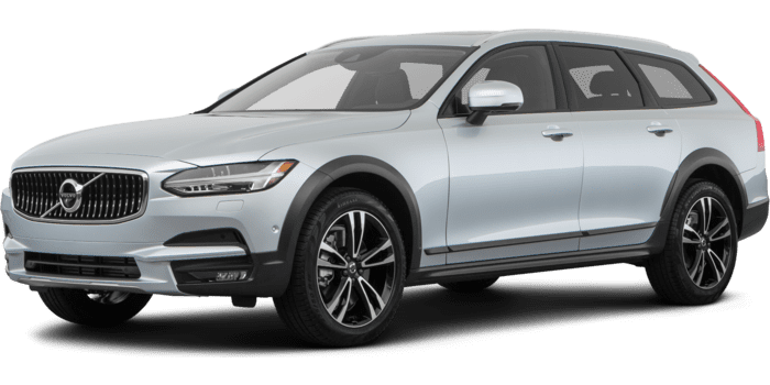 recommended 2019 volvo v90 cross country t5 awd lease 589. Black Bedroom Furniture Sets. Home Design Ideas