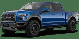 2018 Ford F-150 in Danbury, CT
