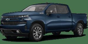 2020 Chevrolet Silverado 1500 in Lumberton, NJ