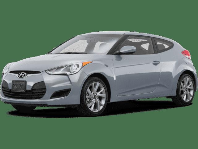 Hyundai Veloster Reviews Ratings 388 Reviews Truecar