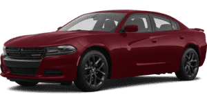 2020 Dodge Charger in Corpus Christi, TX