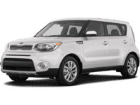 2019 Kia Soul Reviews