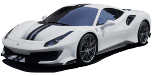 2020 Ferrari 488 Prices