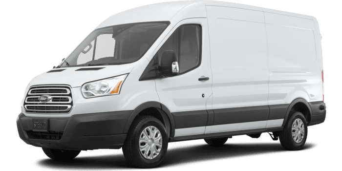 0e23cc8bb4 Build and Price. 2019 Ford Transit Van