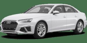 2020 Audi A4 in Princeton, NJ
