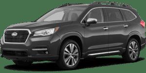 2020 Subaru Ascent in Glen Cove, NY