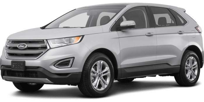 Ford Edge Prices Incentives Dealers TrueCar - Ford edge invoice price