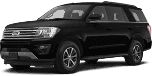 2018 Ford Expedition in Chatom, AL