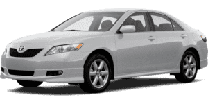Buy Here Pay Here Deland Fl >> 2007 Toyota Camry Xle V6 Automatic For Sale In Deland Fl