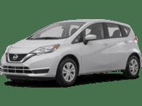 Nissan Versa Reviews & Ratings - 2547 Reviews • TrueCar