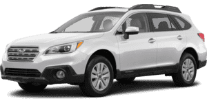 2017 Subaru Outback in Cary, NC