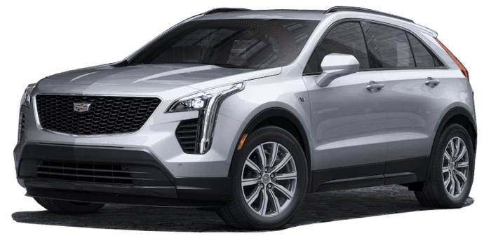 2019 cadillac xt4 prices in blackfoot id local pricing from truecar. Black Bedroom Furniture Sets. Home Design Ideas