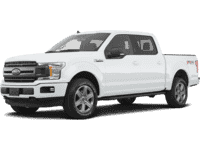 2019 Ford F-150 Reviews