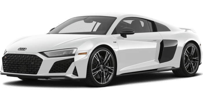 2020 Audi R8 Prices Incentives Truecar
