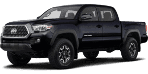 2020 Toyota Tacoma in Wallingford, CT