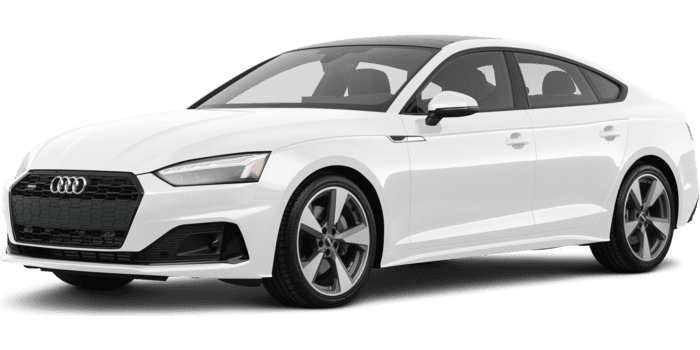 Bet deals on audi a5 coupe coinye mining bitcoins