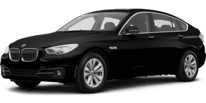 2016 BMW 5 Series in North Hollywood, CA