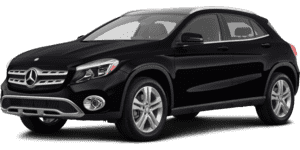 2019 Mercedes-Benz GLA in St. Louis, MO
