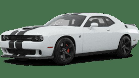 2018 Dodge Challenger in San Bernardino, CA 1