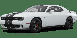 San Fernando Dodge >> 2019 Dodge Challenger Srt Hellcat Redeye Rwd For Sale In San
