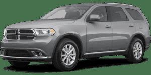 2020 Dodge Durango in Warner Robins, GA