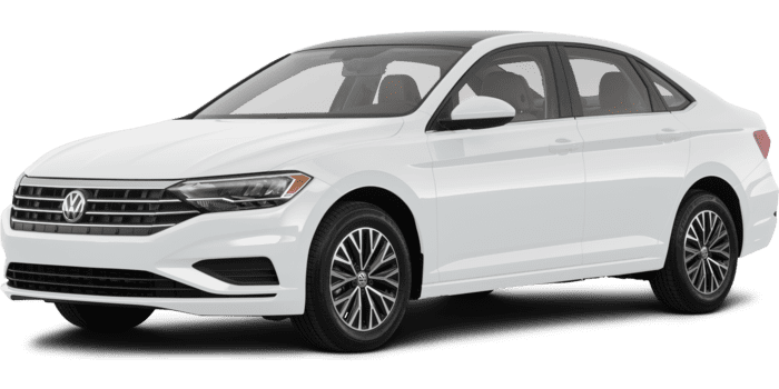 2019 Nissan Versa Prices, Incentives & Dealers | TrueCar