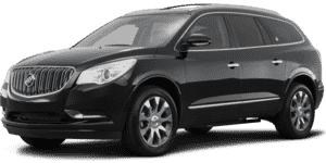 2016 Buick Enclave in Green Bay, WI