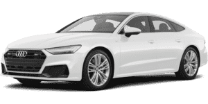 2020 Audi A7 Prices