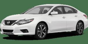 2017 Nissan Altima in Elmhurst, IL