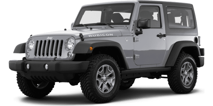 2018 jeep wrangler jk prices incentives dealers truecar. Black Bedroom Furniture Sets. Home Design Ideas