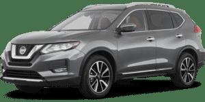 2019 Nissan Rogue in Keyport, NJ